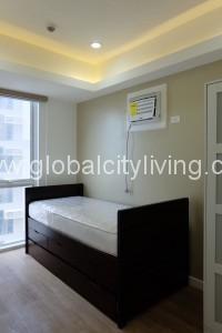 McKinleyHill-Venice-Domenico-3BR-Bedroom1