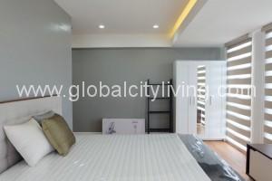 McKinleyHill-Venice-Domenico-3BR-Bedroom2