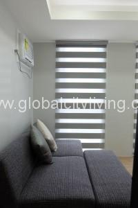 McKinleyHill-Venice-Domenico-3BR-Bedroom2Sofa