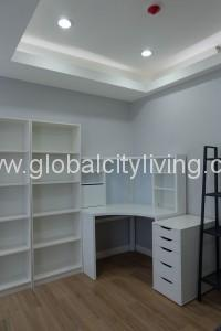 McKinleyHill-Venice-Domenico-3BR-Cabinets