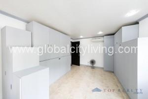 Mckinley Hill Village Five Bedrooms 5BR House and Lot For Sale in Fort Bonifacio