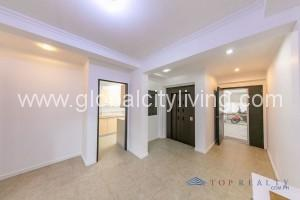 Mckinley Hill Village Five Bedrooms House For Sale in Fort Bonifacio