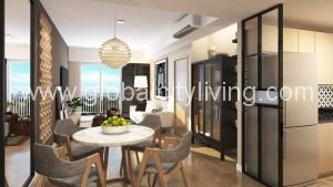 PARK-TRIANGLE-1BR-LIVING_DINING-lowres