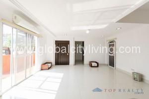 Ready-For-Occupancy-Five-Bedroom-5BR-House-For-Sale-at-Mckinley-Hill-Village-Bonifacio-Global-City-Taguig