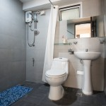 bathroom 2br condos for sale in fort victoria bgc
