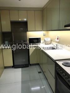 kitchen infinity tower bonifacio global city taguig
