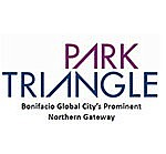 logo-park-triangle-bonifacio-global-city