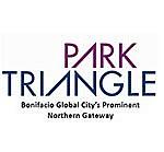 logo-park-triangle-bonifacio-global-city