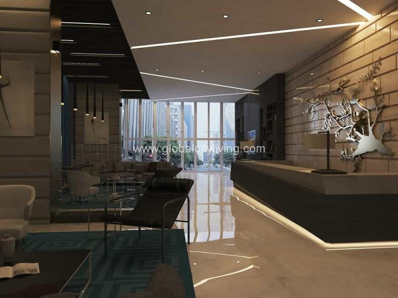 park-triangle_GF-lobby-2