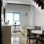 2 bedroom condo unit for sale loft