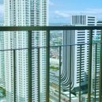 BGC-TrionTower1-Balcony- 4