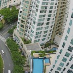 Fort Residences BGC Condo For Sale