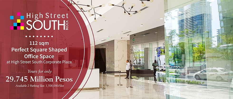Highstreet-South-Corporate-Plaza-Office-Space-For-Sale-in-Bonifacio-Global-City