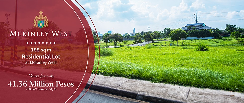 Mckinley-West-Lot-For-Sale-in-Fort-Bonifacio-Global-City-Taguig