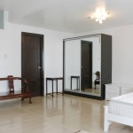 condo unit for sale at fort residences bgc