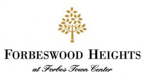 forbeswood heights logo
