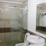 fort residences-bathroom