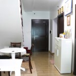 fort residences condo unit for sale