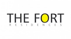 fort residences logo condo for sale in bonifacio global city bgc