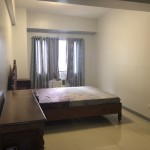 one bedroom condo unit for sale