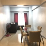 one bedroom condo unit for sale at forbeswood heights (2)