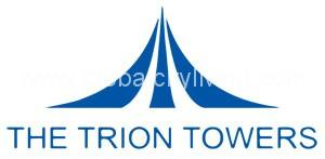 trion-tower-logo-condo-for-sale-in-fort-bonifacio-globalcity-bgc