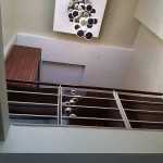 Fort Residences 2BR Loft Condo For Sale in Fort