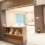 Main Door _ One Global Place