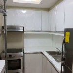 Two Bedroom Condo For Sale in Fort Residences at Fort Bonifacio BGC