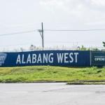 alabang-west-commercial-lot-forsale-in-daanghari-muntinlupa-alabang