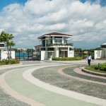 alabang-west-lot-forsale-at-muntinlupa-daanghari-alabang-near-alabang-town-center