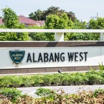 alabang-west-lot-forsale-in-daanghari-muntinlupa