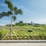 alabangwest-super-prime-lot-sale