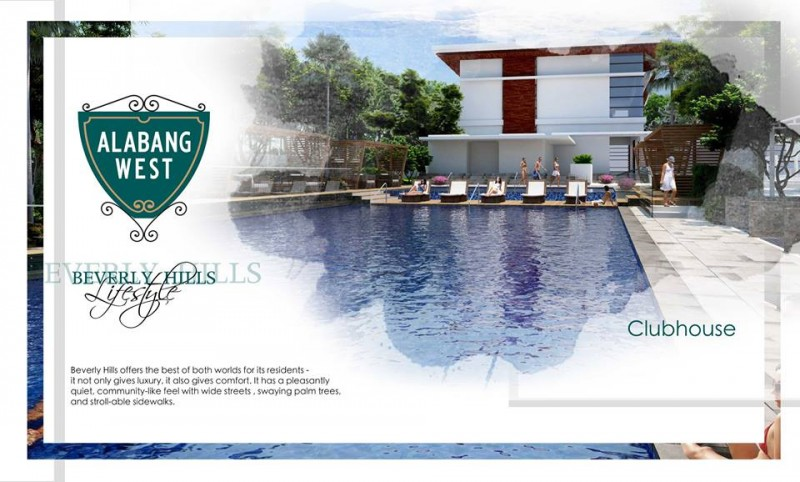 clubhouse-alabang-west-lot-forsale-in-alabang-daanghari-muntinlupa-laspinas