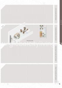 aerin-townhouse-c_floorplans-house-forsale