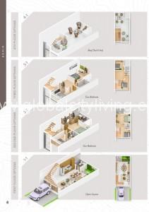 aerin-townhouse-forsale-floorplans.taguig