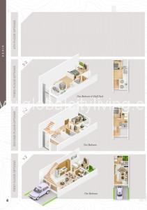 aerin-townhouse-houseforsale-floorplans