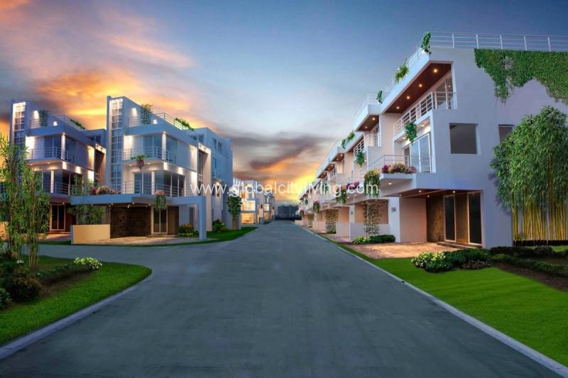 m-residences-townhouse-forsale-acacia-estate-taguig-city