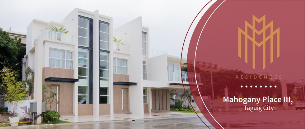 preselling-townhouse-for-sale-in-bgc-acacia-estate-taguig-city