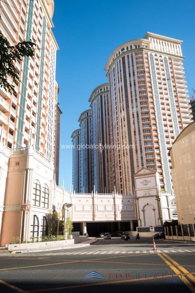 The-Venice-Luxury-Residences-Condo-For-Sale-Facade-684x1024