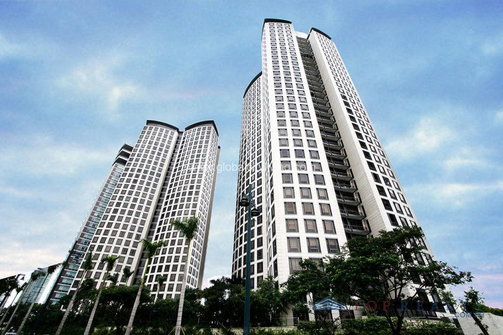 essensa-condo-for-rent-fort-bonifacio-globalcity-taguig-1024x682