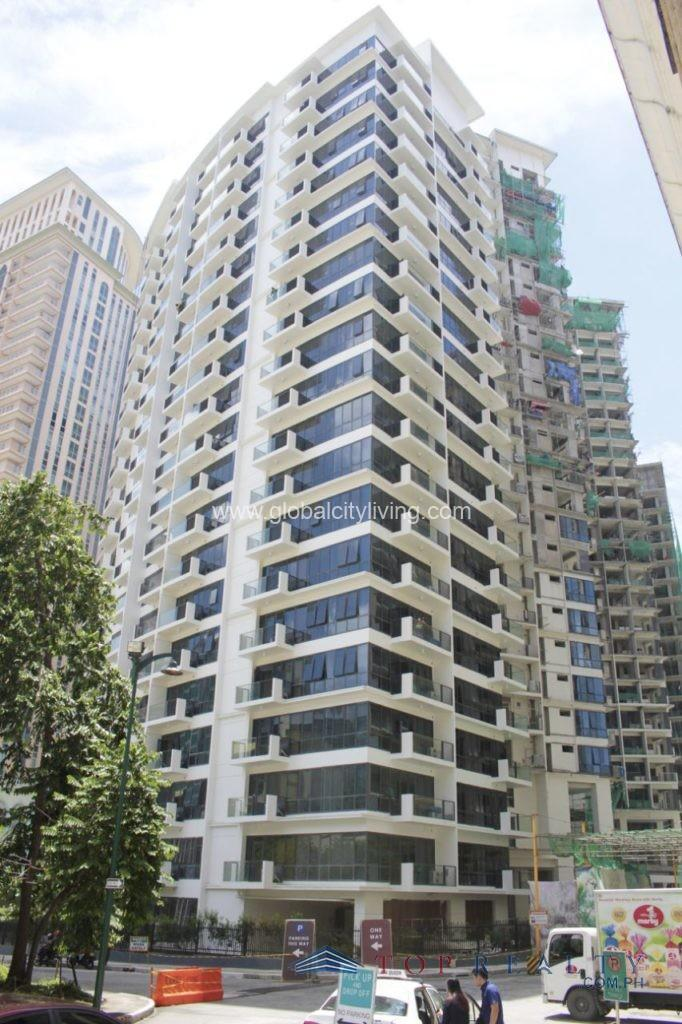 the-florence-facade-682x1024