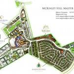 vicinity map-jpeg