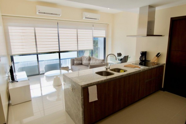 2br condo for sale at st moritz mckinley west fort bonifacio