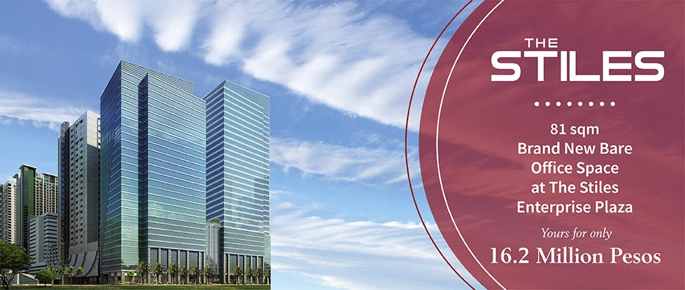 Brand-New-Office-Space-For-Sale-at-the-Stiles-Circuit-Makati-City
