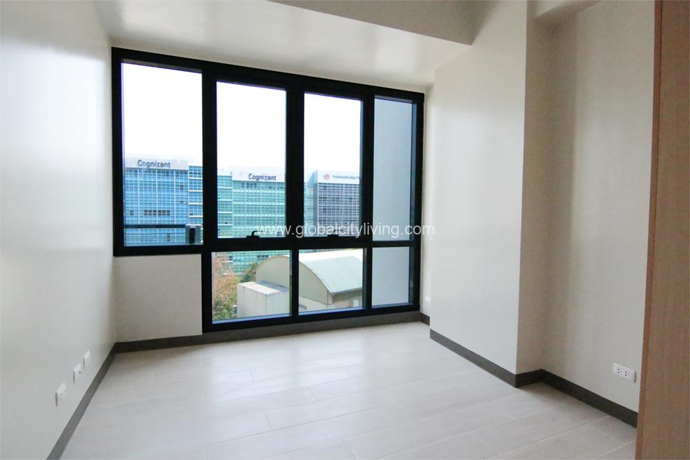 Ready For Occupancy Condominiums for Sale at BGC,Fort Bonifacio