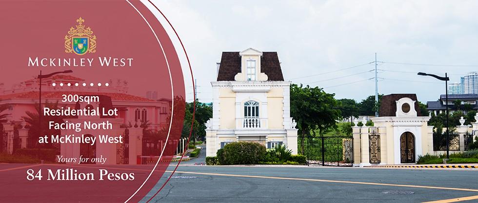 Ready For Occupancy Condominiums for Sale at BGC,Fort Bonifacio