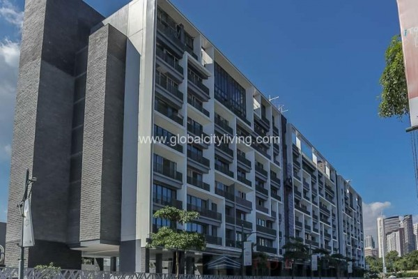 st moritz mckinley west condo for sale