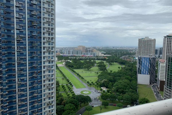 2br condo for sale at arya with balcony