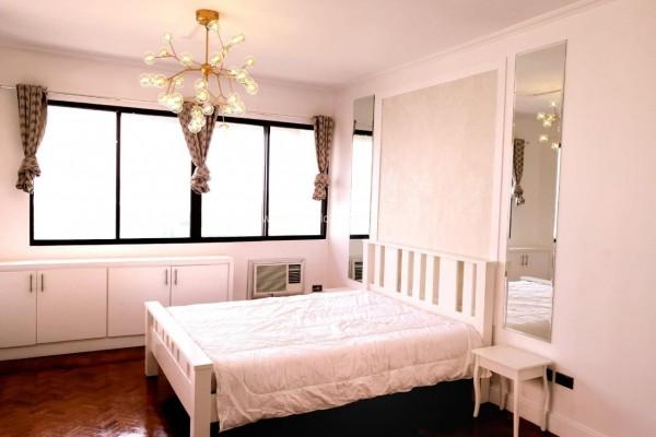 3br condo for sale at lemetropole makati city